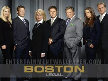 boston_legal_9_1024x768